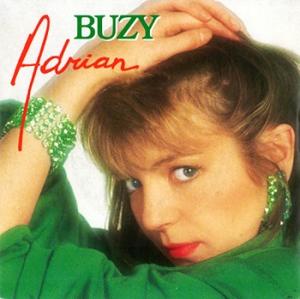 Buzy Adrian