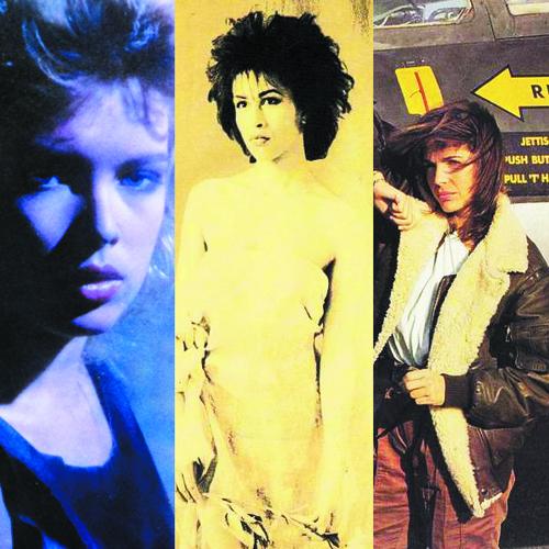 chanteuses de Voulzy Pop Music Deluxe
