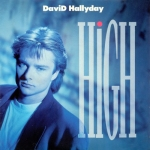 David Hallyday High Pop Music Deluxe