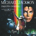 Michael Jackson Smooth Criminal Pop Music Deluxe