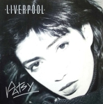Patsy Liverpool Pop Music Deluxe