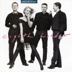 eighth wonder cross my heart pop music deluxe