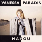 vanessa paradis maxou pop music deluxe