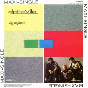 alphaville big in japan maxi pop music deluxe