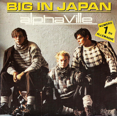 alphaville big in japan pop music deluxe