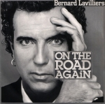 bernard lavilliers on the road again pop music deluxe