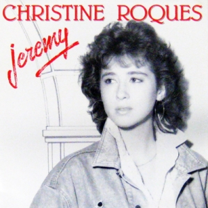 christine roques jeremy