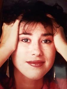 Christine Roques