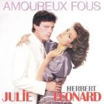Julie Pietri Amoureux fous Pop Music Deluxe