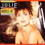 Julie Pietri Nouvelle vie Pop Music Deluxe