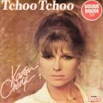 Karen Cheryl Tchoo Tchoo