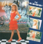kylie minogue the locomotion pop music deluxe