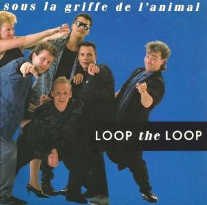 Loop The Loop Sous la griffe de l'animal