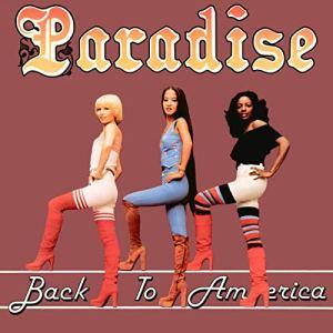 paradise back to america