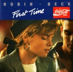 robin beck first time pop music deluxe