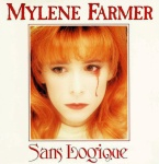 Mylene Farmer Sans logique Pop Music Deluxe