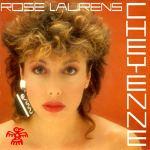 Rose Laurens Cheyenne Pop Music Deluxe