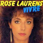 Rose Laurens Vivre Pop Music Deluxe