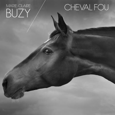 Buzy Cheval fou Pop Music Deluxe