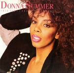 Donna Summer This Time I Know Pop Music Deluxe