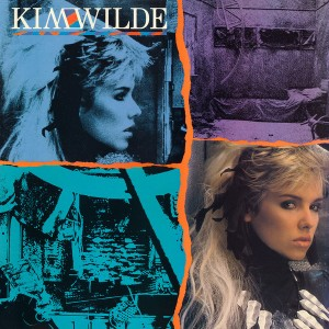 Kim Wilde Go For It Pop Music Deluxe