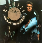 Johnny Hallyday - Mirador Pop Music Deluxe