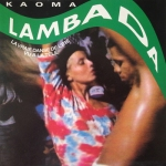 Kaoma - Lambada Pop Music Deluxe