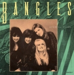 Bangles - Eternal Flame Pop Music Deluxe