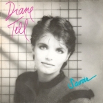 Diane Tell - Savoir Pop Music Deluxe