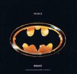 Prince - Batdance Pop Music Deluxe