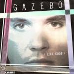 Gazebo - I Like Chopin Pop Music Deluxe