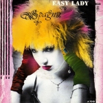 Spagna - Easy Lady Pop Music Deluxe