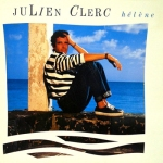 Julien Clerc Hélène Pop Music Deluxe