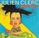 Julien Clerc Melissa Pop Music Deluxe