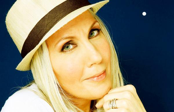 Corinne Hermes Pop Music Deluxe