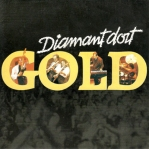 Gold Diamant dort Pop Music Deluxe