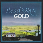 Gold iles d'aran Pop Music Deluxe