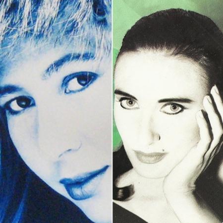 Kaufmann Zamler Pop Music Deluxe