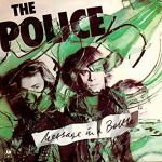 The Police Message in a Bottle Pop Music Deluxe