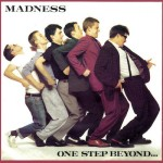 Madness One Step Beyond Pop Music Deluxe