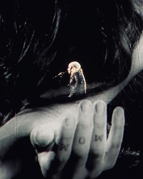 Madonna Madame X Tour 2 Pop Music Deluxe