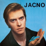 Jacno Rectangle Pop Music Deluxe