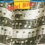 Michel Berger Innocent Eyes Pop Music Deluxe