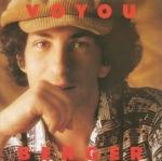 Michel Berger Voyou Pop Music Deluxe