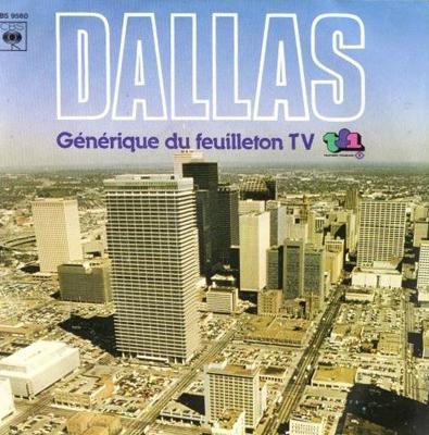 Dallas Pop Music Deluxe